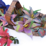 felted-flowers-march-2019-003